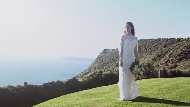 Wedding Style Shoot   On the 27th of May 2015 a group of talented professionals came together to craft something special. Here's what they were able to create together   firetaleweddings.nz