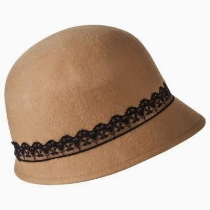 Downton Abbey Inspired Accessories: Fun Hats, Merona Cloche, Style, Vintage Hats, Clothes Hats, Cloche Hats, Beautiful Hats