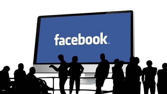 Facebook vie yksityisyyden — älä tee sitä liian helpoksi