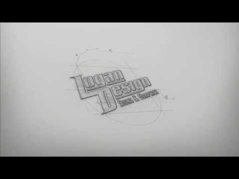 Custom Window Stickers in Medford | Logan Design | (541) 474-7127 http://youtu.be/zch8uYK5mWg