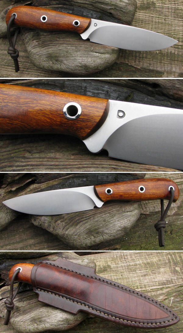17 Best Images About Edge E Knives Blades On Pinterest