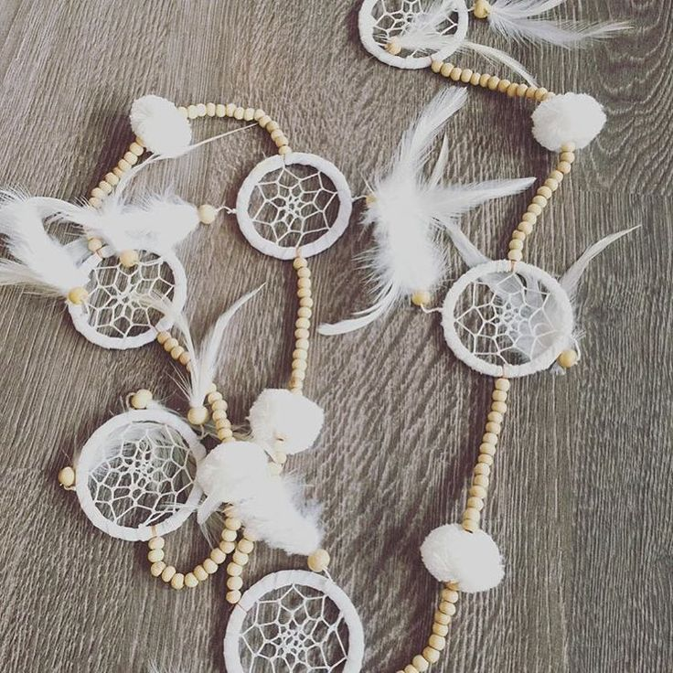 These pretties have just arrived at Kilsyth! Whimsical dream catcher stands from @gypsyempire now available in store  ✨ #dreamcatcher #shoplocal #dcbdesigns