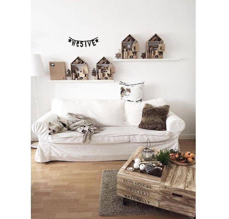 die besten 25 holzkiste mit deckel ideen auf pinterest coole terrasse m lltonnenh uschen und. Black Bedroom Furniture Sets. Home Design Ideas