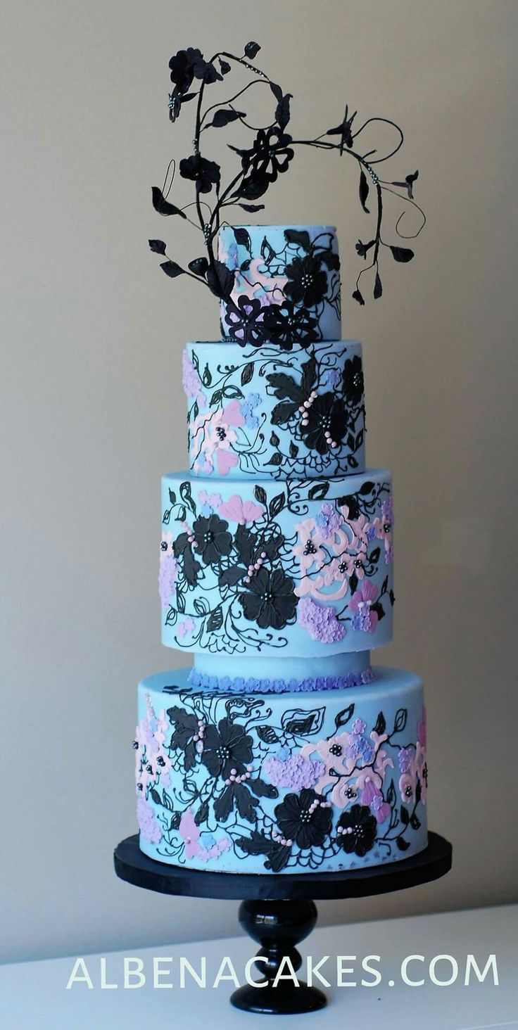 best cakes cupcakes cookies images on pinterest