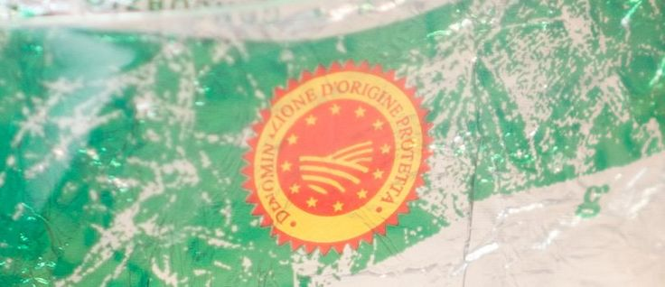 Fromage Gorgonzola Dop: sécurité pour le consommateur - #Recettes #Rubrique scientifique #Fromage #Gorgonzola - http://fr.gorgonzola.com/rubrique-scientifique/gorgonzola-dop-securite-pour-consommateur/