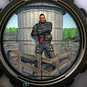 Stealth Military Sniper Shoot: Android app (3.9 ★, 100,000+ downloads) → Download Stealth Military Sniper Shooter for FREE and enjoy the most thrilling action game 2017...