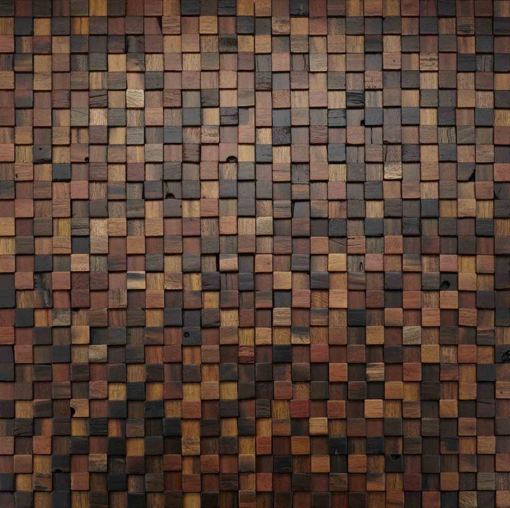 "lostinpattern: ""Stacked – Pixel | Heliot & Co. """