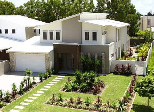 Chelbrooke Home Designs: The Custom 553. Visit Www.localbuilders.com.au