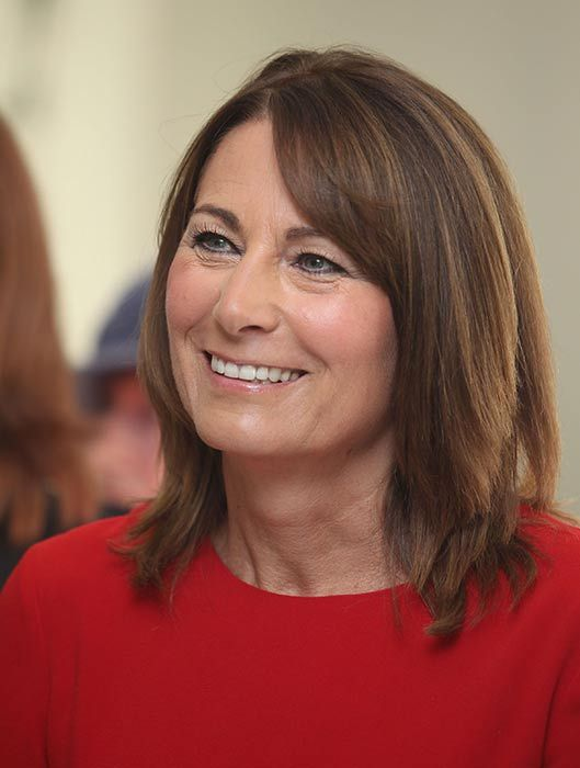 CaroleMiddleton-