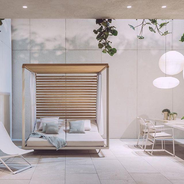30 best GJ images on Pinterest Beach house, Beach houses and Door