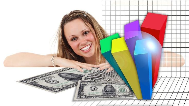 4 Kebiasaan Cara Mengatur Keuangan dengan Baik