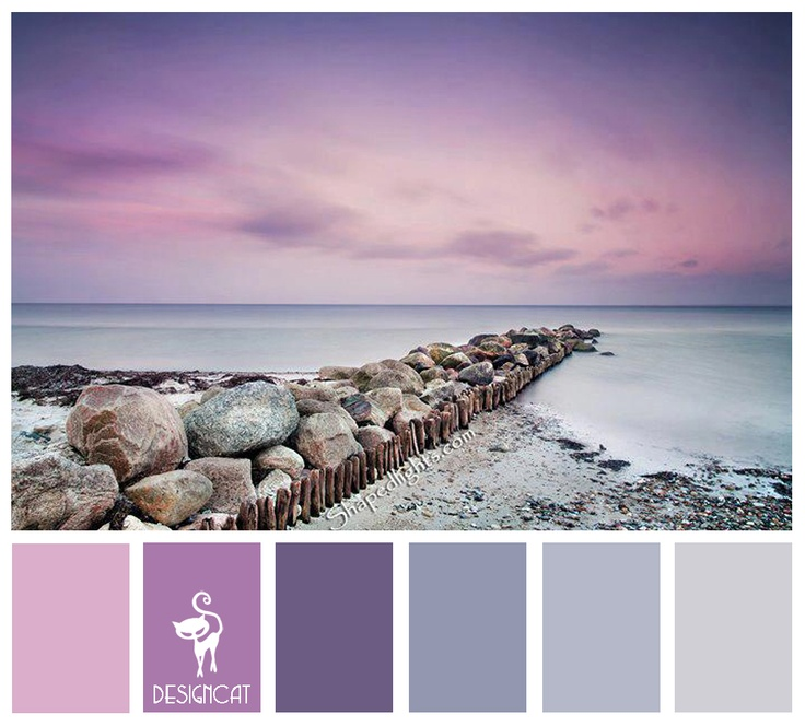 Calming Colors best 25+ lavender grey bedrooms ideas on pinterest | purple spare