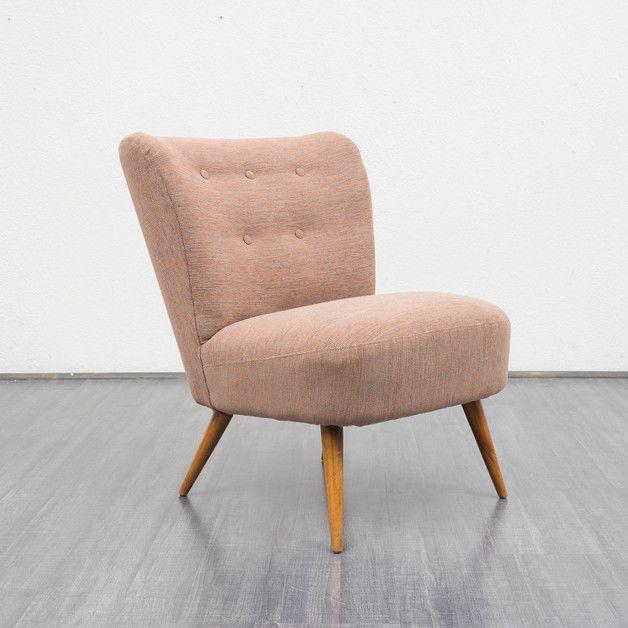 20170120142223 esszimmerbank mit r ckenlehne. Black Bedroom Furniture Sets. Home Design Ideas