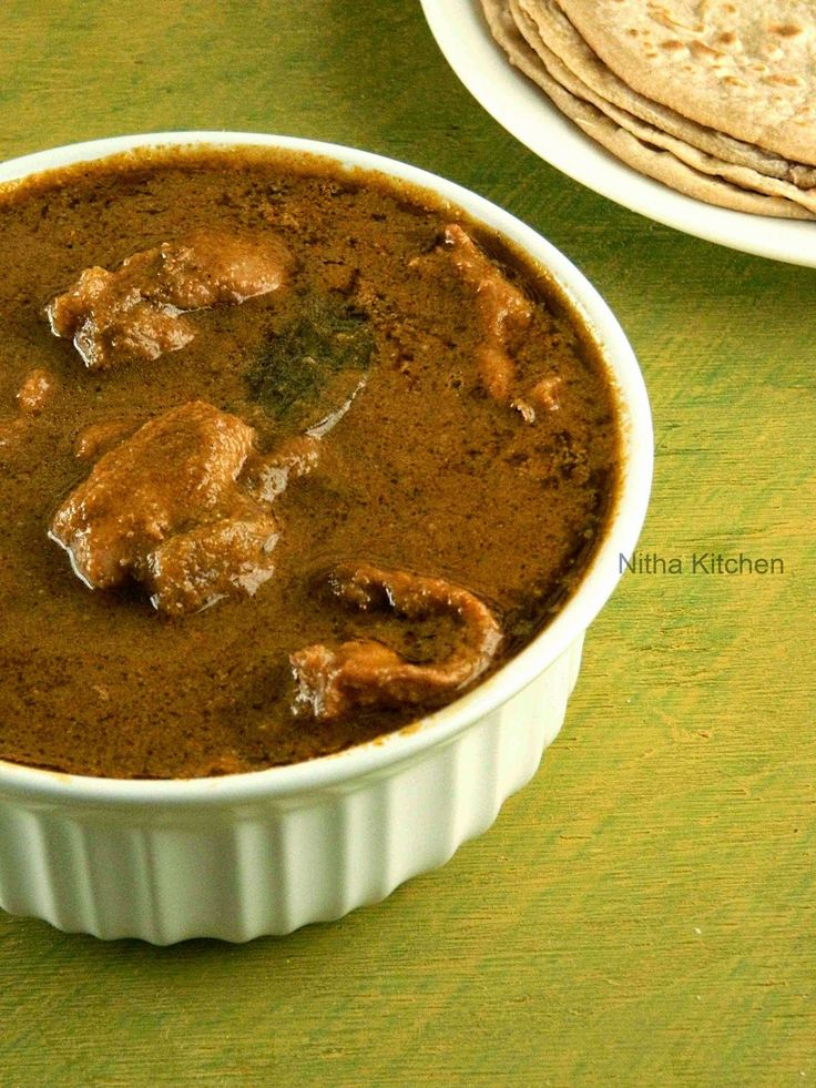 17 best images about goan on pinterest curry recipes for Best gravy for lamb