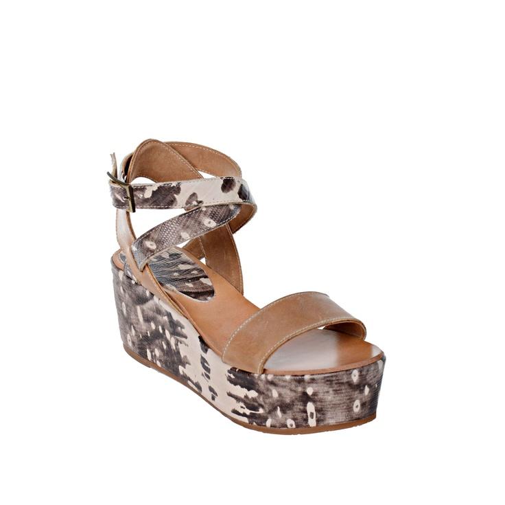 Zapato | P702466
