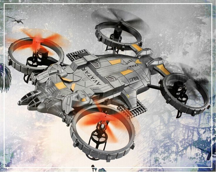 super cool Hot Sell RC Helicopter CH 2.4Ghz RC Quadcopter with Gyro Big UFO Standard Edition Avatar Series Aircraft RTF Drone //Price: $US $120.00 & FREE Shipping //     #toys