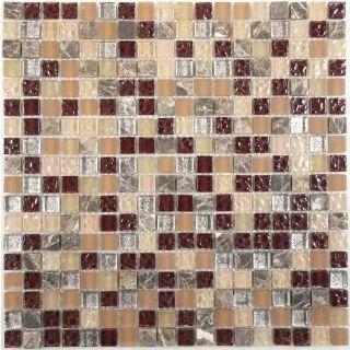 ideas about iridescent tile on pinterest tiling glass tiles and mosaic tiles: subway tiles tile site largest selection