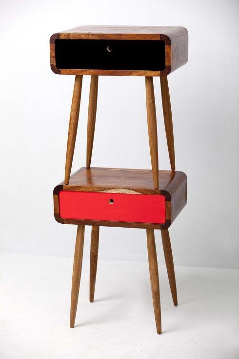 Saks Corner  Design Indaba 2014