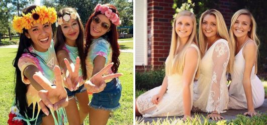 1 big + 2 littles = twins! Or twiddles as some chapters call them. Here are some sorority sayings especially for TWIN tee shirts and crafts!!  97 Sorority TWIN Sayings:  • If you think i'm crazy,...