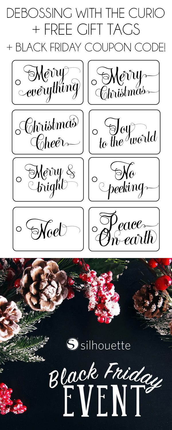 24 best crafts silhouette curio images on pinterest silhouette debossing with the silhouette curio fandeluxe Images