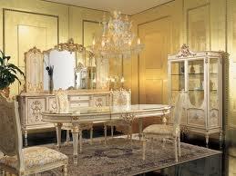 baroque interior design - Google Search