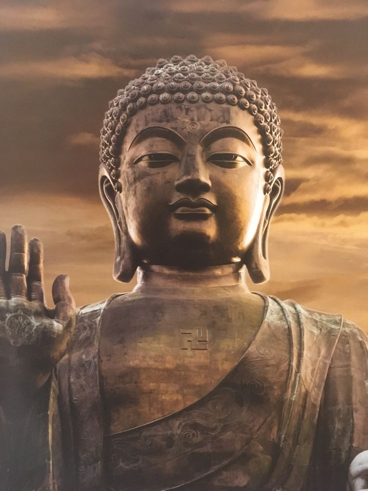 leonardtown buddhist single men Leonardtown's best free dating site 100% free online dating for leonardtown singles at mingle2com our free personal ads are full of single women and men in leonardtown looking for serious relationships, a little online flirtation, or new friends to go out with.