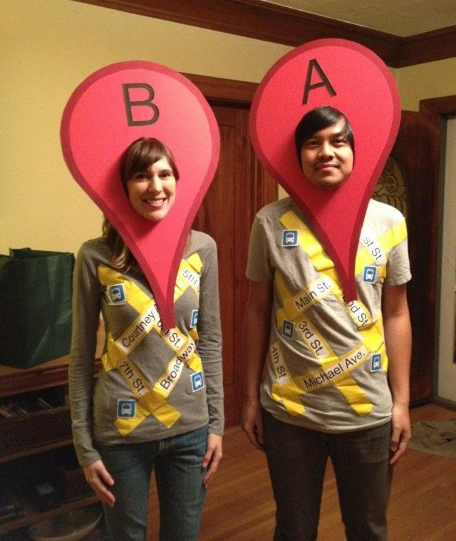 48 best Karneval images on Pinterest Costume ideas, Carnivals and - halloween costume ideas for the office