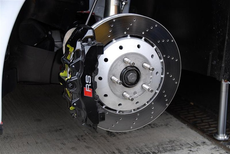 Audi Rs3 Brakes Rs3 Pinterest Audi Cars And Wheels