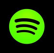 Pildiotsingu music apps tulemus