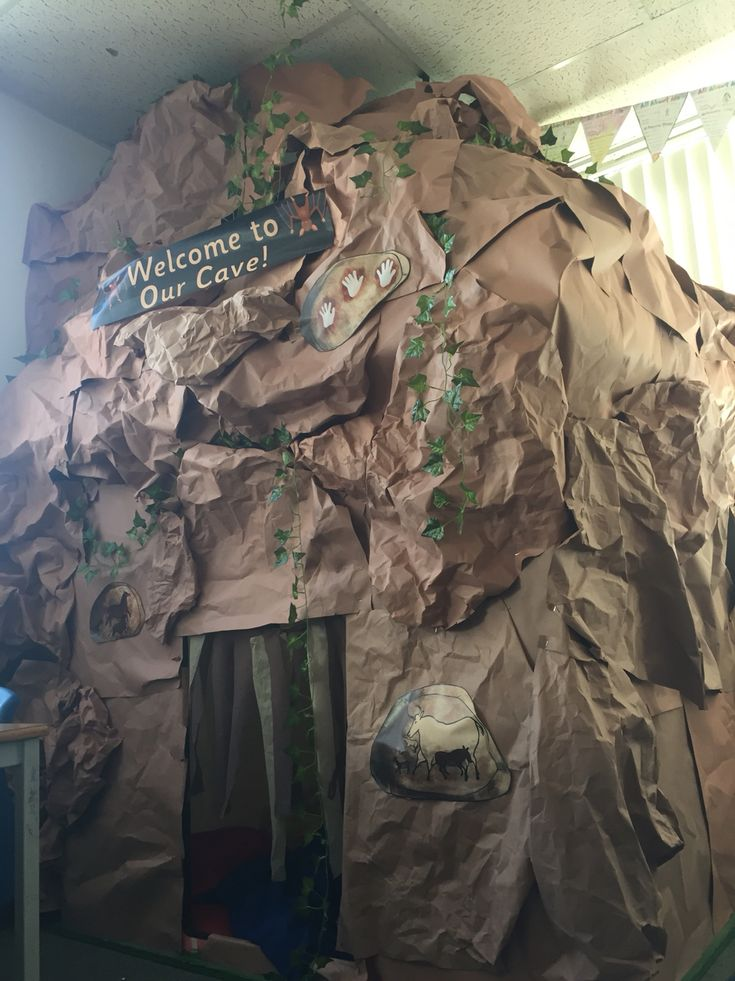 The 25 best stone age ideas on pinterest stone age cave for The paint brush kid comprehension questions