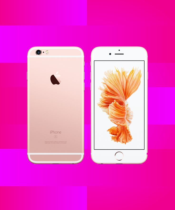 iPhone 7 Report Four New iPhones | Reports about the upcoming iPhone 7 suggest it could have a killer new camera. #refinery29 http://www.refinery29.com/2016/03/105063/four-new-iphones-report