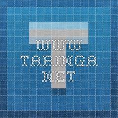 www.taringa.net Trabalenguas dificiles