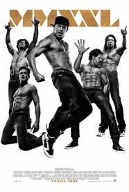 Watch Magic Mike 2 (2015) online free | Best site to stream movies - ultra-vid/