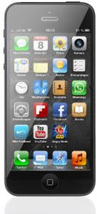 Get a Factory IMEI unlock for your AT&T iPhone 6, iPhone 6+