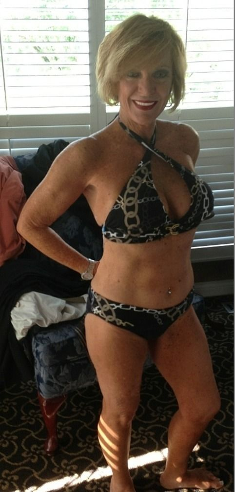oacoma milf women South dakota milfs search sexy moms and horny wives archive for south dakota, sd experienced ladies are looking for sex just around the corner.