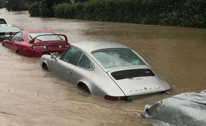 Best Used Car Lots Santa Rosa Ca