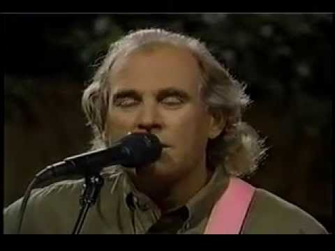 Jimmy Buffett - A Pirate Looks At Forty 1991 - YouTube - my favorite song of all time