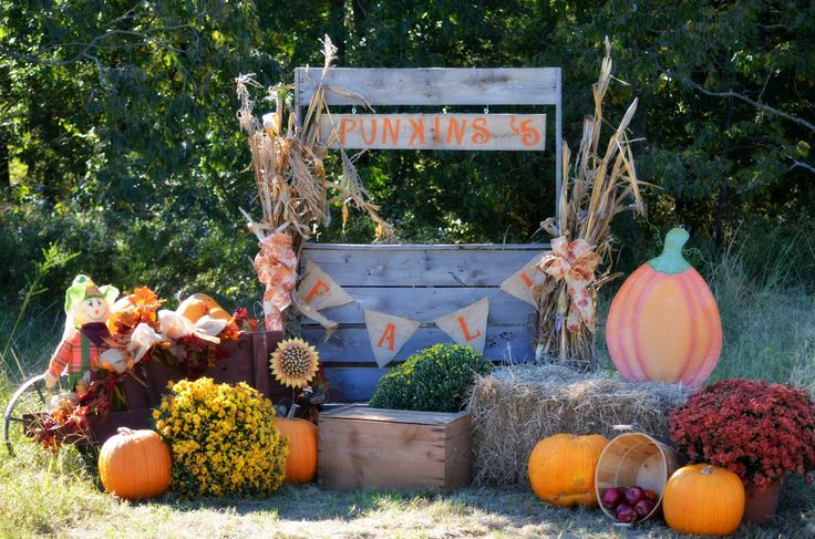17 Best Images About Roadside Produce Stand On Pinterest