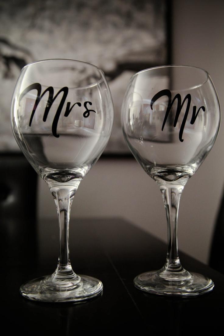24 best boda copas de novios images on pinterest for Copas de champagne