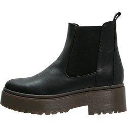 Botki Only Shoes - Zalando