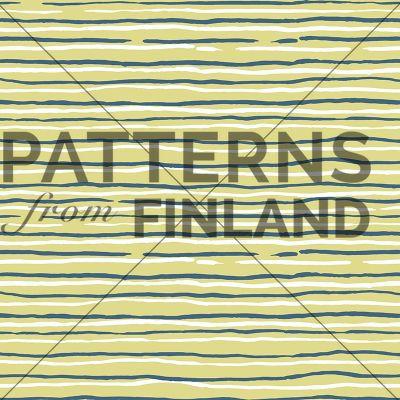 View by Tiina Taivainen  #patternsfromfinland #tiinataivainen #patterns #finnishdesign