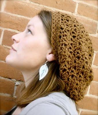 385 Best Crochet Hats Headbands Images On Pinterest Crochet Hats