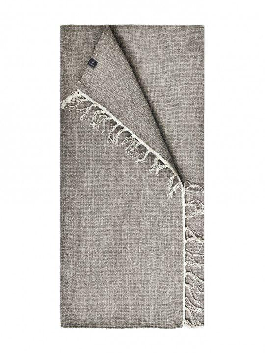 SÄRÖ | Himlas online butik - vackra textilier och heminredning