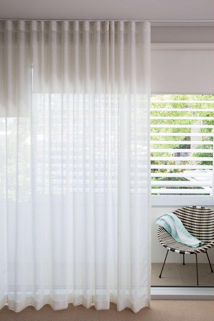 Image result for blinds that looks like plantation