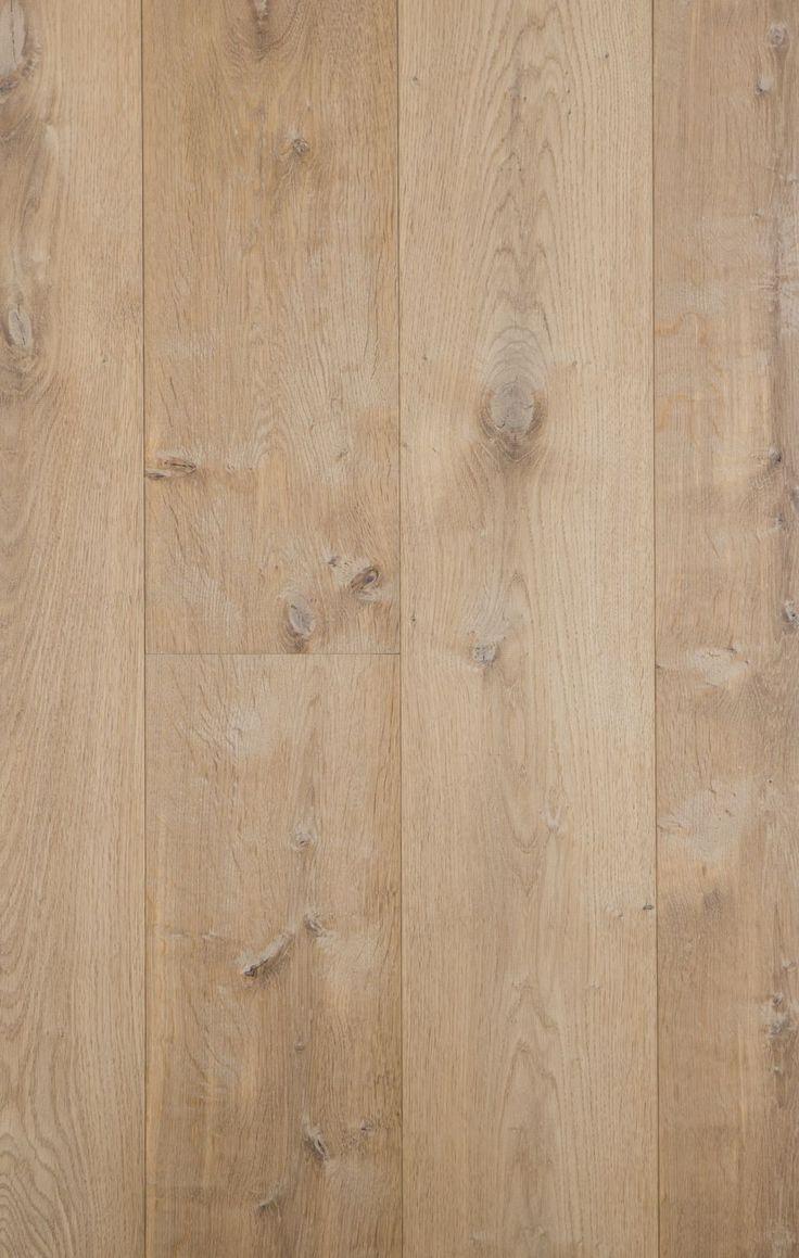 142 best parket vloer â images on pinterest house interiors