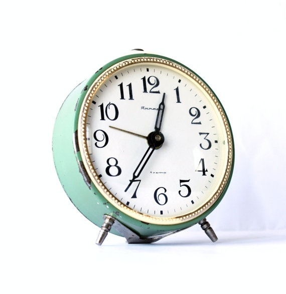 24 Best Fabulous Coo Coo Clocks Images On Pinterest