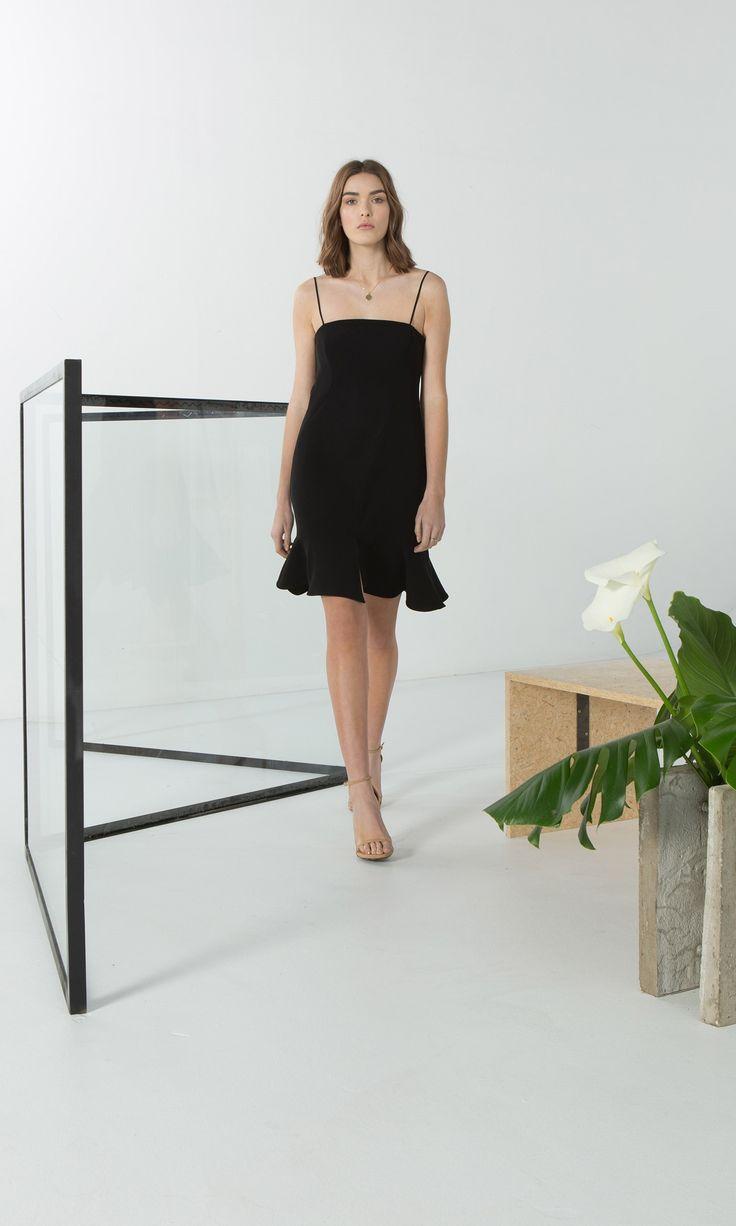 FERN COCKTAIL DRESS - LIAM W15 - JAN : Dresses | RUBY