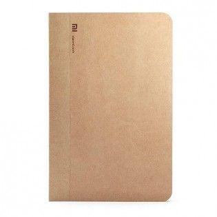 Фірмовий блокнот Xiaomi notepad ORIGINAL