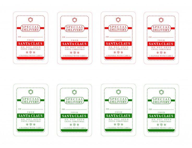 Best  Free Printable Tags Ideas On   Free Printable