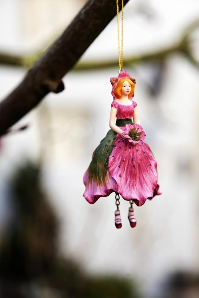 peri / fairy / fee in bad wimpfen